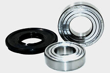 GENUINE BEARING AND SEAL KIT FITS BWD12 28818 CDE12XUK 27227 W161UK C00203002