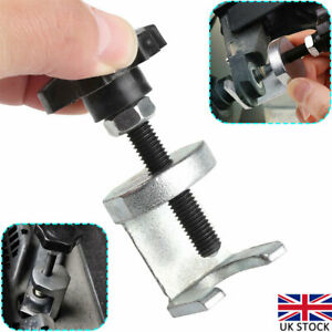 Car Window Mechanics Puller Windshield Wiper Arm Puller Extractor Removal Tool
