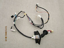 03- 09 TOYOTA 4RUNNER FRONT PASSENGER RIGHT SIDE DOOR WIRING HARNESS 82151-35440