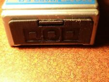 Vintage DOD Guitar Pedal battery Cover Lid Cover Repair Replacement FX Series