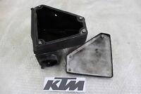 KTM 620 LC4 Luftfilterkasten Airbox Luftfilter Gehäuse #R7020