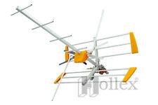Antenna Televes Yagi Edge Mix Combo BIII+UHF 111842