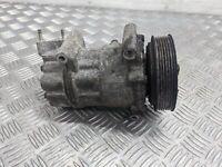 Citroen C4 1.6 SX 2006 1587cc Compresseur Air Conditionné / Pompe 9651910980