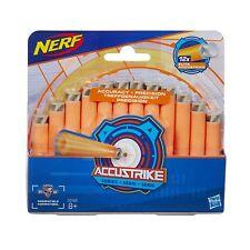 Hasbro Nerf Accustrike 12er Dart Nachfüllpack - 74607977