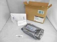 Lenovo 3TB HDD 7.2K 3.5 6G SAS NL G2HS 81Y9758 IBM ZZ