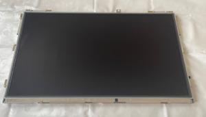 "APPLE iMAC 27"" Mid 2011 LCD LED Display Screen  LM270WQ1 (SD) (E3)"