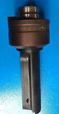 sandvik-varilock 1x r416.1-0330-205-v63 NUEVO