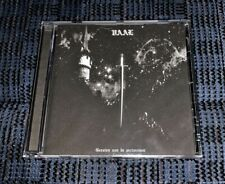 Black Metal VAAL- Geesten Van De Verlorenen. Brand New Sealed CD