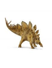 Schleich Dinosaurs 14568 Stegosaurus -