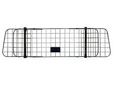 Hundegitter | Kofferraumschutz für Hund und Auto | Kofferraumnetz