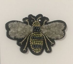 Sewing Badge, Patch For Fabric, 55*40mm
