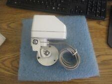 Silent Witness Model: V60Nb1060 Security / Surveillance Camera. Pn: 020.0101<