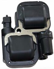 Mercedes-Benz C-Class T-Model S203 C 240 4-Matic 320 32 55 Ignition Coil 01-07
