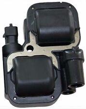 Mercedes-Benz Slk R171 R170 55 32 Amg Kompressor 320 Ignition Coil 2000-2011