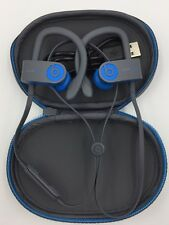 Authentic Beats by Dr. Dre Powerbeats3 Wireless In-Ear Headphones - Flash Blue