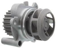 Fahren Water Pump FAC0079  - BRAND NEW - GENUINE - 5 YEAR WARRANTY