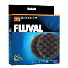 Fluval FX5/FX6 Bio Foam Pads (2 Pack) *GENUINE FLUVAL MEDIA*