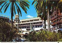 BG6106 las palmas de gran canaria hotel santa catalina    spain