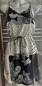 2 Primark Dresses Size 6