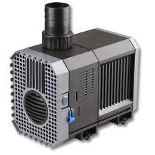 TTSunSun 6000l/h100W ECO Pond pump submersible Pumps Koi Fish Filter CHJ-6000