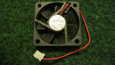 ADDA DC 12V 0.15A Brushless Fan - Part #AD0512HS-G70