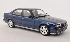 BMW M5 E34 1:18 Otto