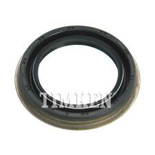 Auto Trans Output Shaft Seal fits 2003-2005 Ford Excursion,F-250 Super Duty F-35