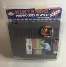 Nintendo Previous Played Video Game Games Trader Nes