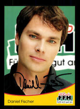 Daniel Fischer Autogrammkarte Original Signiert # BC 92805