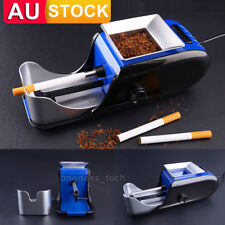 Vogue Cigarette Rolling Machine Electric Automatic Injector Maker Tobacco Roller