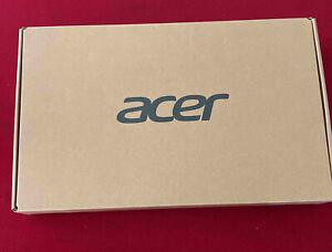 Acer Swift 3X Laptop - SF314-510G-534Z