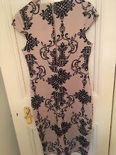 Truworths Dress Size 10-12 (South African Brand)