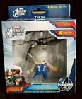 Marvel Avengers Assemble: Thor Powerful Levitating Hero Indoor Flies Up To 15ft
