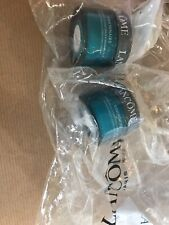2x Lancôme Visionnaire Advanced Correcting Cream 0.5oz Each New & Sealed travel