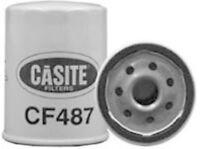 Engine Oil Filter Casite CF487