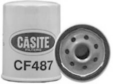 Engine Oil Filter Casite CF487