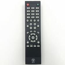 Brand new original RMT-24 W Westinghouse TV Remote Control