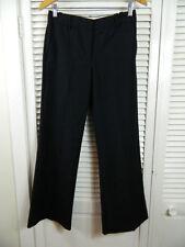 Cue Wool Pants for Women