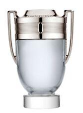 Invictus Paco Rabanne Eau De Toilette - Perfumes 100 ml