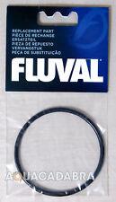 Fluval Motor Seal O-Ring Gasket FX5 FX6 A20207 Genuine Sealing External Filter
