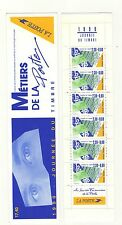 Carnet Journée du timbre de 1990  : N°2640   NEUF
