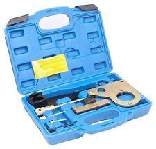 Timing Tool Set for Vauxhall/Opel: Vivaro (07-08) engine codes: M9R 780, 782 784