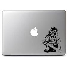 "Lego Star wars Darth Vader Decal Sticker for Apple Macbook Pro & Air 13"" 15"" 17"""