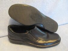 Womens Shoes NATURALIZER Size 10 M  ZIP  OXFORD EXC