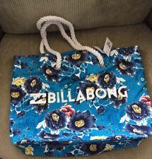 Billabong XL Beach Bag - Gift Idea