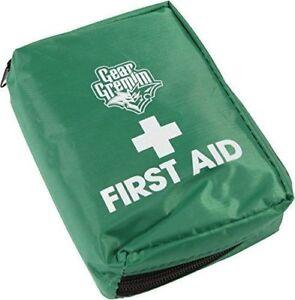 Gear Gremlin GG970 First Aid Kit