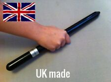 BULLY BAR Dent removal tool, PDR  TOP SELLING  UK made Paintless dent pusher