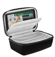Carrying Case For 6 7 Inch GPS Navigation Garmin Nuvi Vehicle Accessories