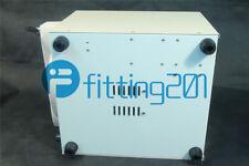 CE FDA 18L Dental Medical autoclave Steam Pressure Sterilizer NEW sterilizition