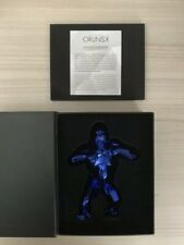 KONG SPIRIT (Blue Edition)- Richard Orlinski - NEUF  - Edition Limitée